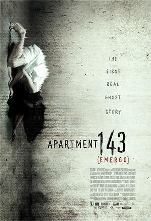 คลิก ดูรายละเอียด Apartment 143