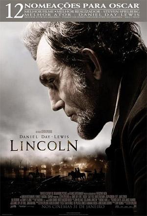 คลิก ดูรายละเอียด Lincoln