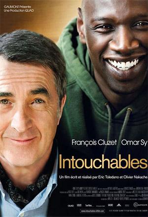 คลิก ดูรายละเอียด Intouchables