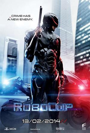 คลิก ดูรายละเอียด RoboCop