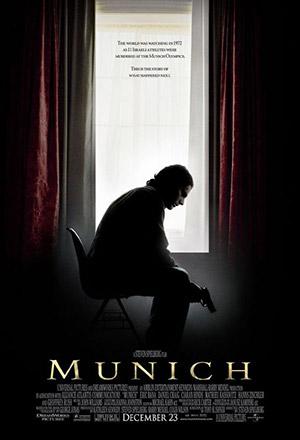 Munich Munich