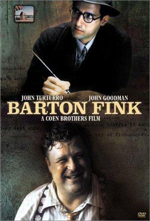 คลิก ดูรายละเอียด Barton Fink