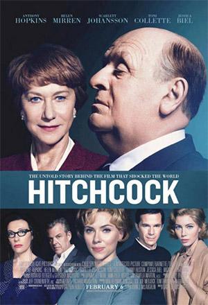 คลิก ดูรายละเอียด Hitchcock
