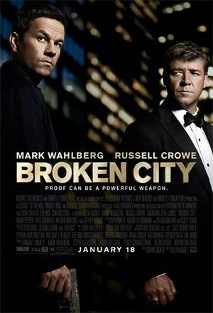 คลิก ดูรายละเอียด Broken City