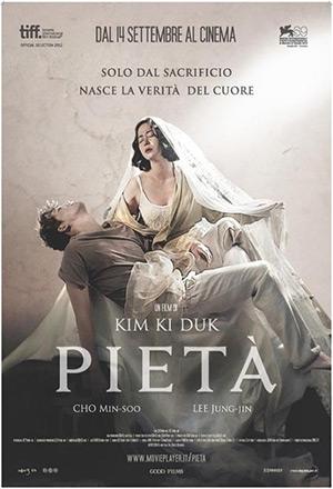 คลิก ดูรายละเอียด Pieta