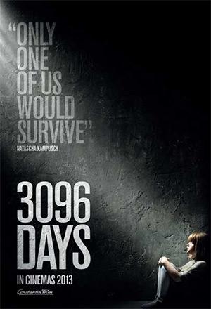 คลิก ดูรายละเอียด 3096 Days