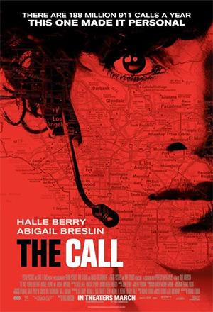 The Call เดอะ คอลล์ ต่อสาย ฝ่าเส้นตาย