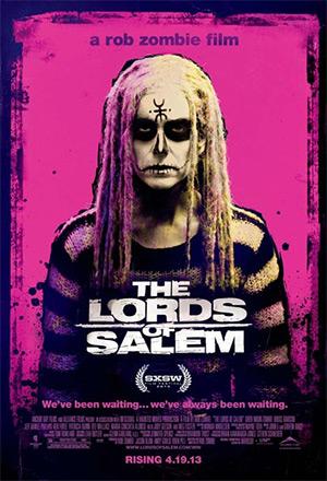 คลิก ดูรายละเอียด The Lords of Salem