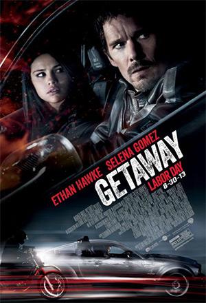 คลิก ดูรายละเอียด Getaway