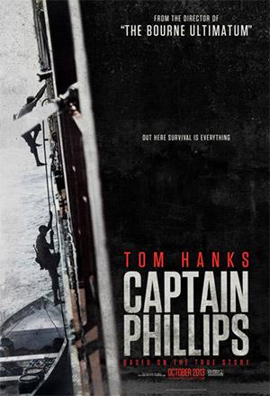 คลิก ดูรายละเอียด Captain Phillips