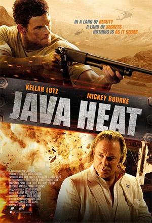 คลิก ดูรายละเอียด Java Heat