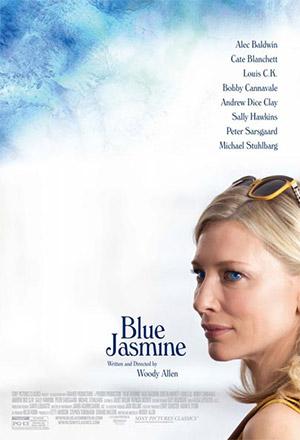 คลิก ดูรายละเอียด Blue Jasmine