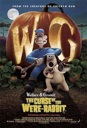 คลิก ดูรายละเอียด Wallace & Gromit in The Curse of the Were