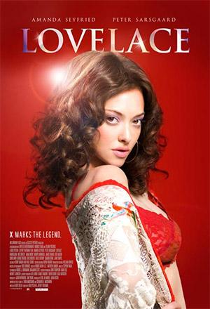 คลิก ดูรายละเอียด Lovelace