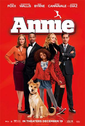 คลิก ดูรายละเอียด Annie