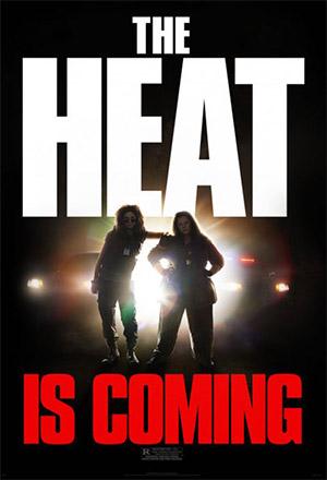 คลิก ดูรายละเอียด The Heat