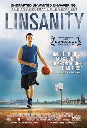 Linsanity