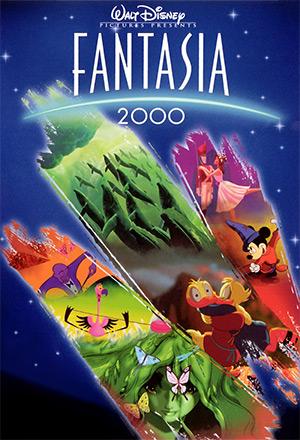 คลิก ดูรายละเอียด Fantasia 2000