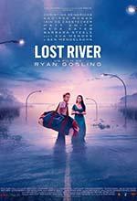 ��ԡ ����������´ Lost River