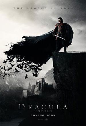 คลิก ดูรายละเอียด Dracula Untold
