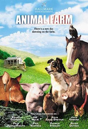 คลิก ดูรายละเอียด Animal Farm