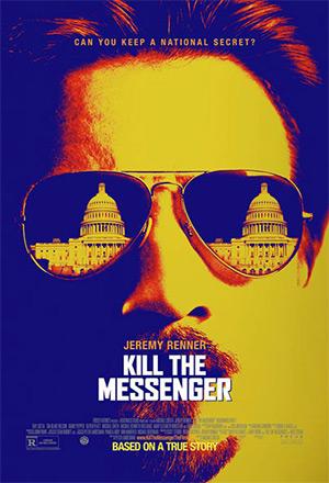คลิก ดูรายละเอียด Kill the Messenger