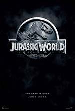 ��ԡ ����������´ Jurassic World