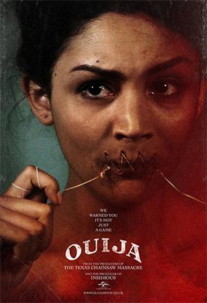 คลิก ดูรายละเอียด Ouija