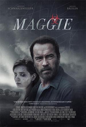 คลิก ดูรายละเอียด Maggie