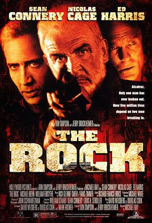 คลิก ดูรายละเอียด The Rock