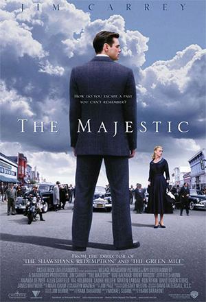 คลิก ดูรายละเอียด The Majestic