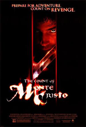 คลิก ดูรายละเอียด The Count of Monte Cristo