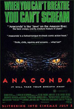 คลิก ดูรายละเอียด Anaconda