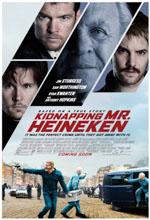 ��ԡ ����������´ Kidnapping Mr. Heineken