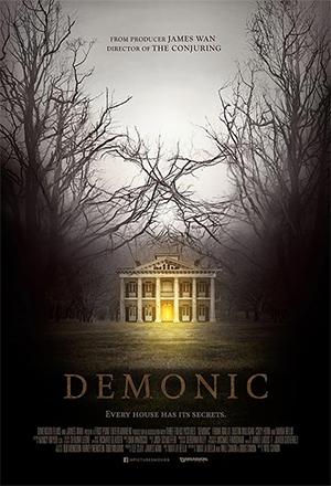 ��ԡ ����������´ Demonic