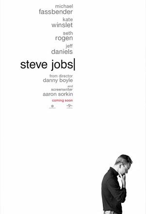 คลิก ดูรายละเอียด Steve Jobs