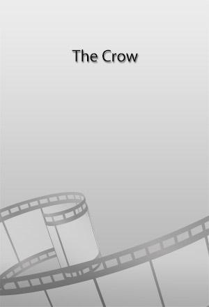 คลิก ดูรายละเอียด The Crow