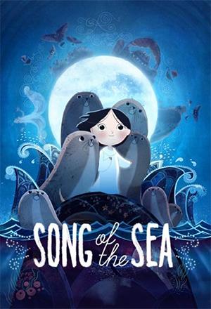คลิก ดูรายละเอียด Song of the Sea