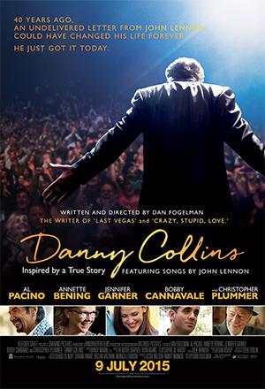 ��ԡ ����������´ Danny Collins