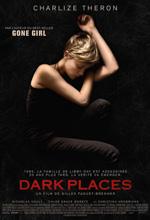 ��ԡ ����������´ Dark Places