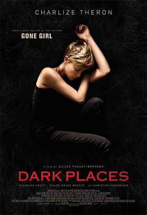 Dark Places ฆ่าย้อน ซ้อนตาย