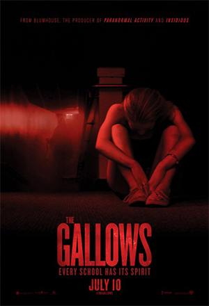 คลิก ดูรายละเอียด The Gallows