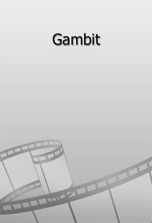 คลิก ดูรายละเอียด Gambit