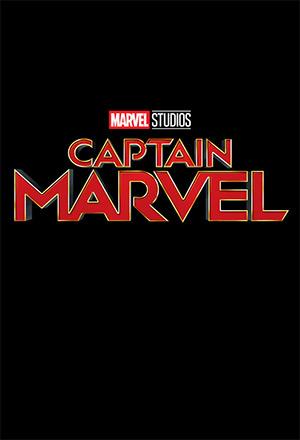 คลิก ดูรายละเอียด Captain Marvel