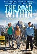 ��ԡ ����������´ The Road Within