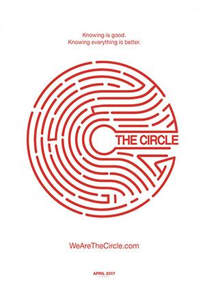 คลิก ดูรายละเอียด The Circle