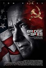 ��ԡ ����������´ Bridge Of Spies