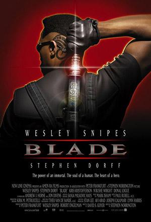 คลิก ดูรายละเอียด Blade