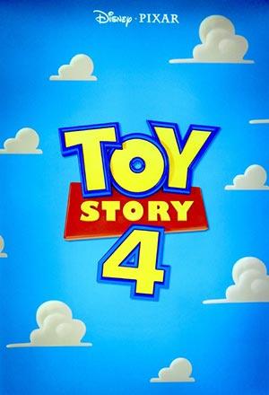 คลิก ดูรายละเอียด Toy Story 4