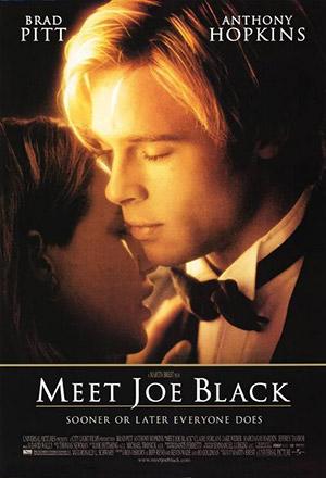 คลิก ดูรายละเอียด Meet Joe Black